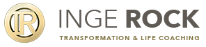 Inge Rock Logo
