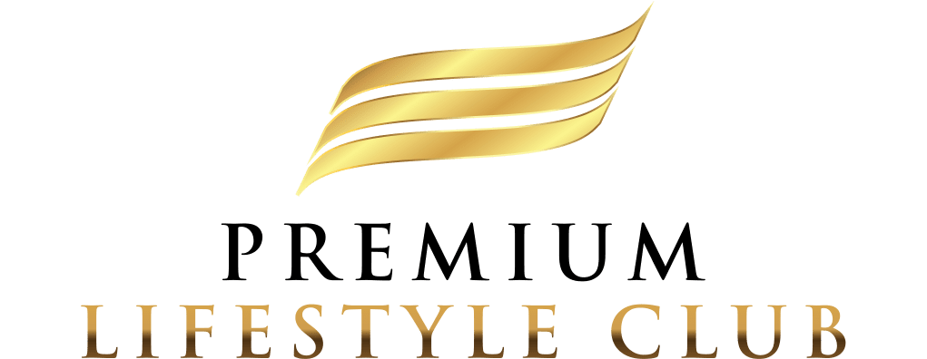 Premium Lifestyle Club