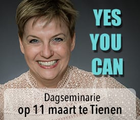 Yes you can event