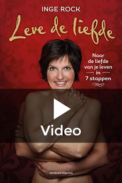 Video lessons Leve de liefde